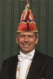 Bruno Vanistendael
