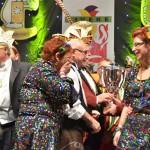 carnavalissima-2016-133