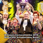 carnavalissima-2016-138