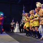 carnavalissima-2016-37