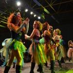 carnavalissima-2016-58
